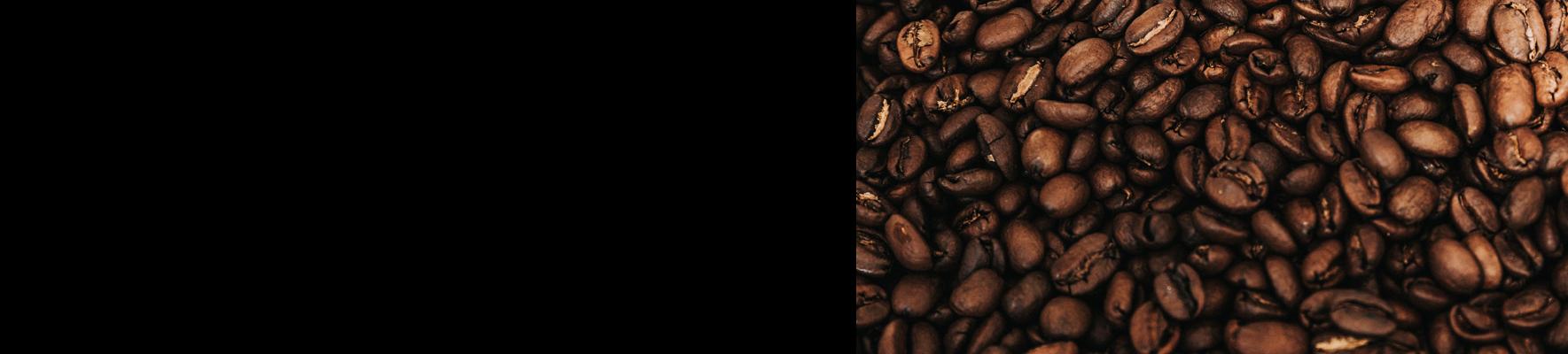 Kaffee aus Indien