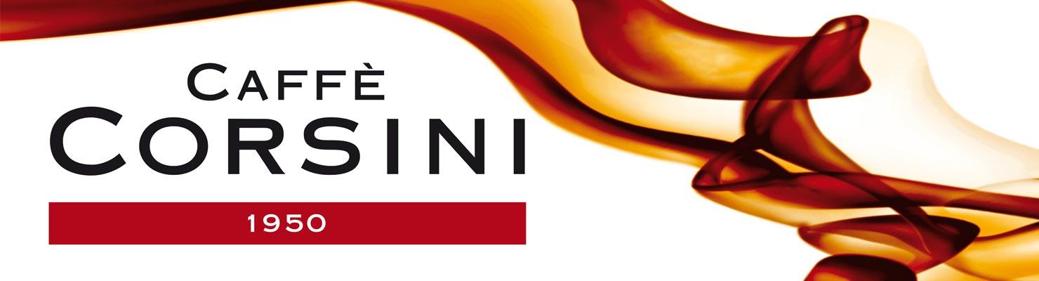 Corsini Kaffee