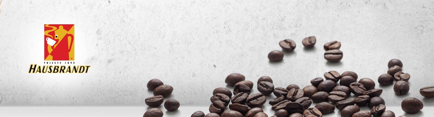 Hausbrandt Kaffee