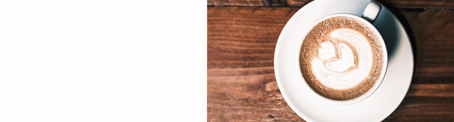 Nespresso®* kompatible Kapseln