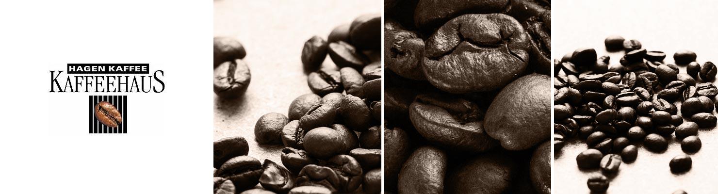 Rohkaffee pure erfahrungen