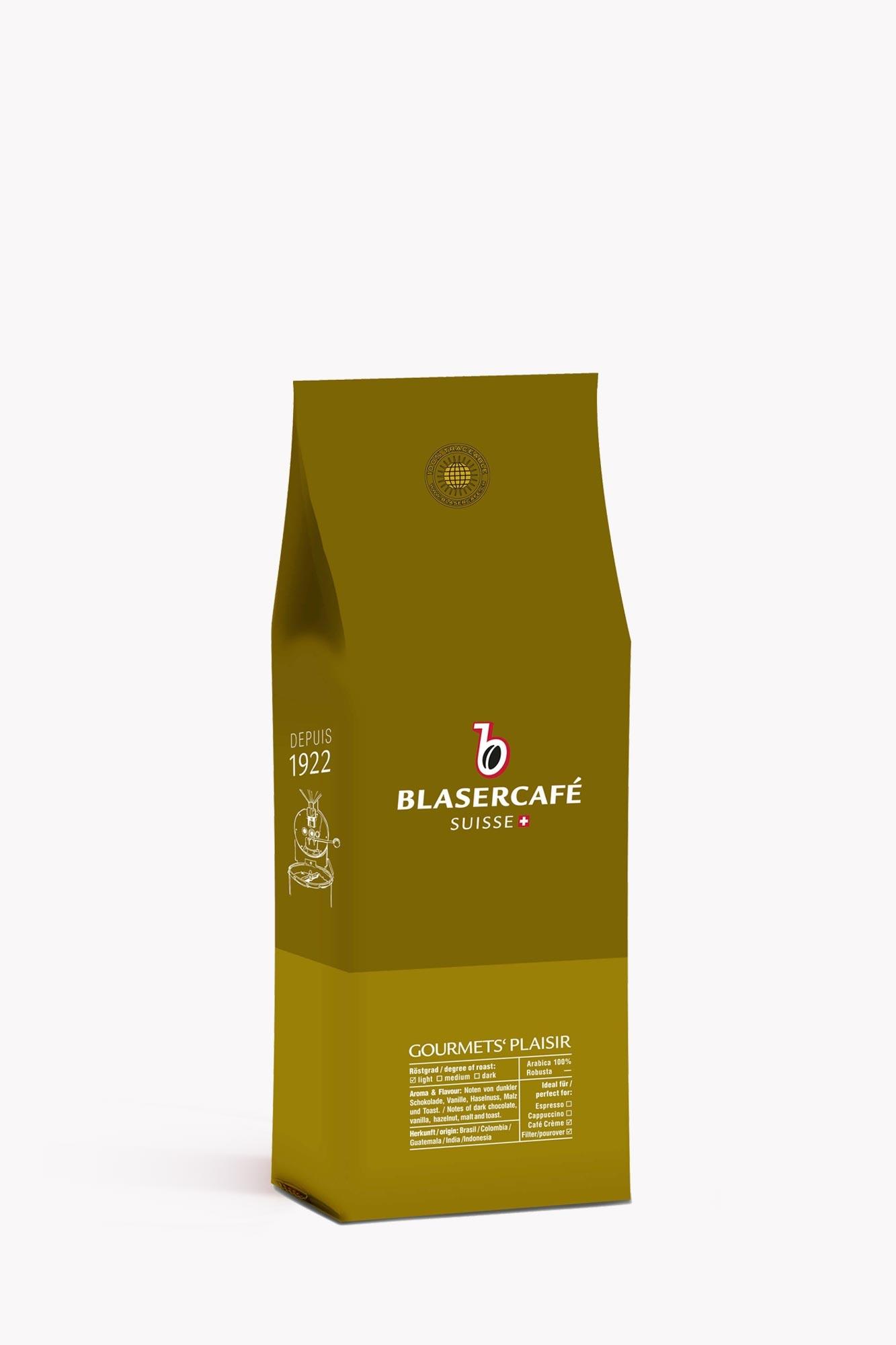 Blaser Café Melodie 1kg