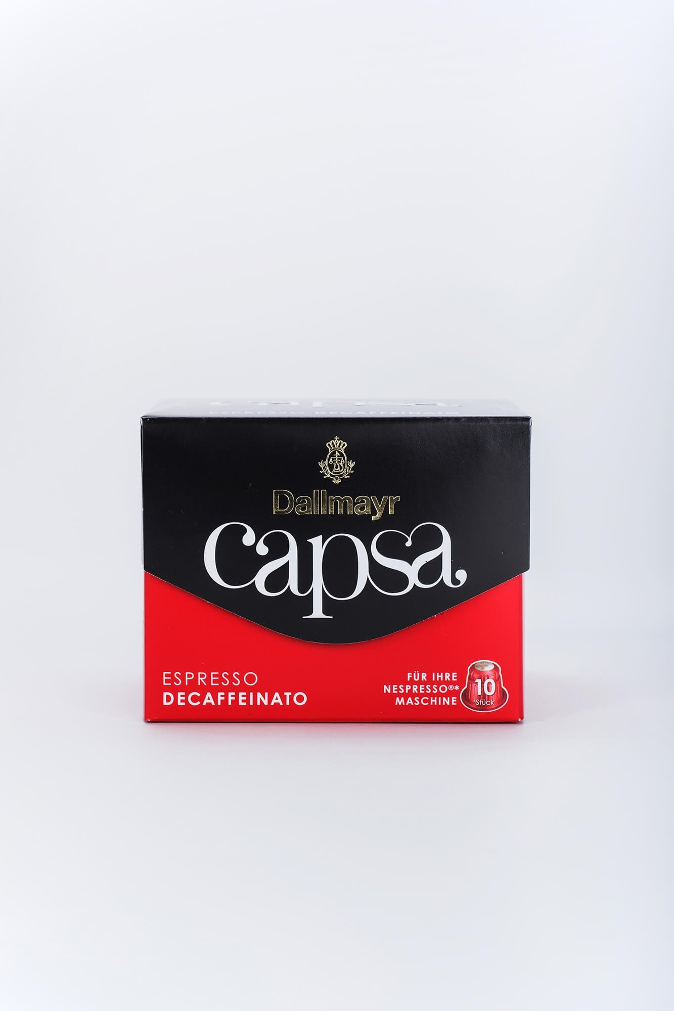 nespresso kapseln bestellen online shop