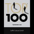 Top-Innovator 2020