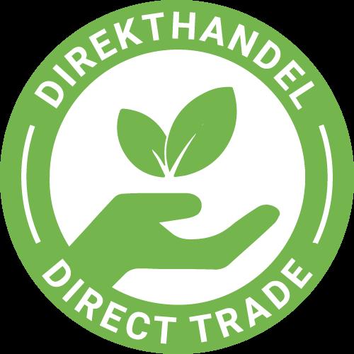 Direkthandel