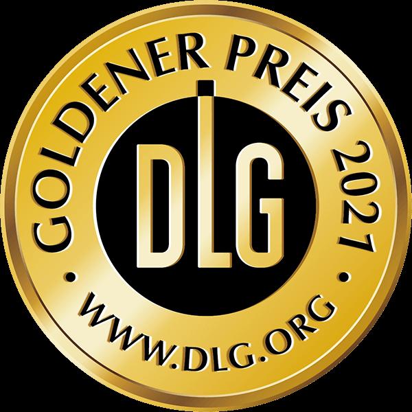 DLG-Goldmedaille 2021