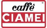 caffe ciamai Logo