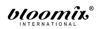 bloomix Logo