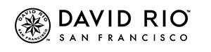 David Rio Logo