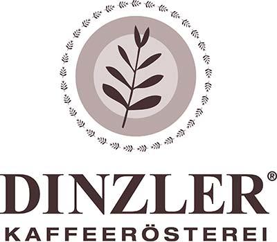 Dinzler Logo