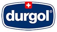 durgol Logo