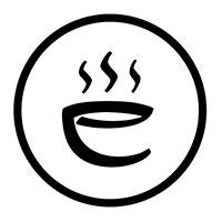 emilo Kaffee Logo