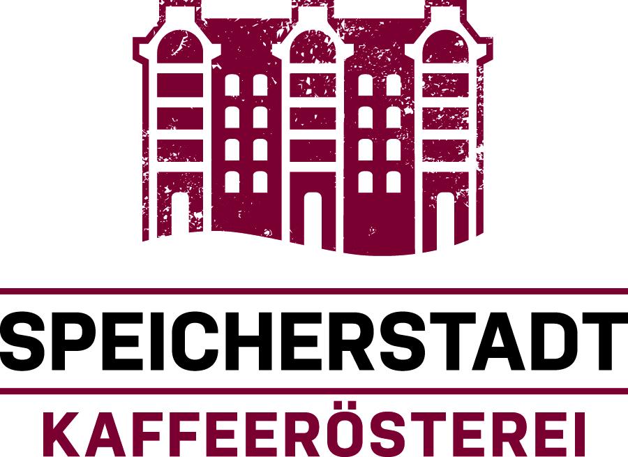 speicherstadt kaffee online kaufen im shop von roastmarket. Black Bedroom Furniture Sets. Home Design Ideas