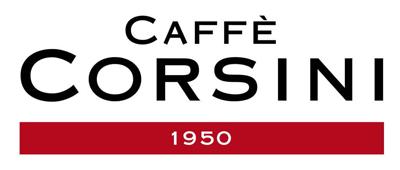 Caffè Corsini Logo