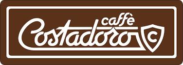 Logo Costadoro