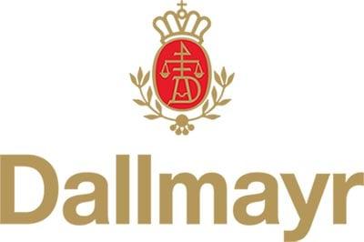 Dallmayr Kaffee Logo