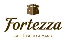 Fortezza Kaffee Logo