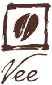 logo_vees_kaffee