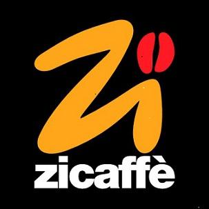 Zicaffè Logo