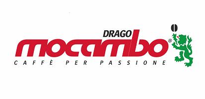 Drago Mocambo Logo