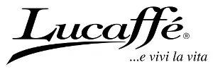 Lucaffe Logo
