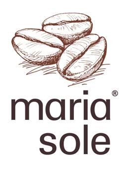 Maria Sole Logo