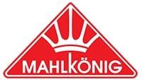 Mahlkoenig Logo