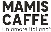 Mamis Caffè Logo