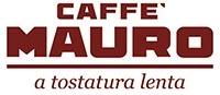 Mauro Logo