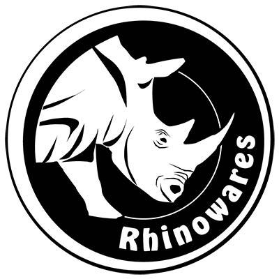 Rhinowares Logo