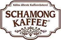 Schamong Logo