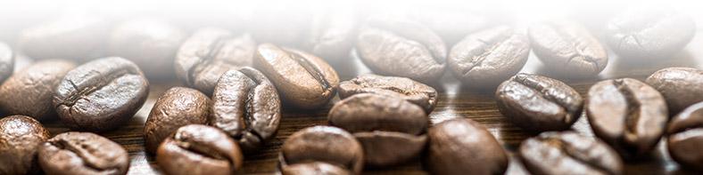 Businesskunden Kaffee Vorteile