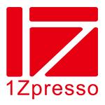 Logo 1Zpresso
