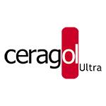 Ceragol Logo