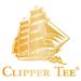 Clipper Tee
