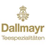 Dallmayr tee Logo