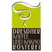 Dresdner Kaffeerösterei