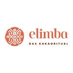 Elimba Logo