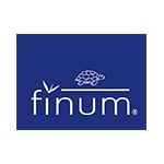Finum Logo