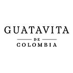 Guatavita Logo