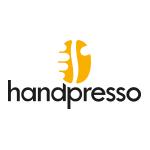 Handpresso Logo