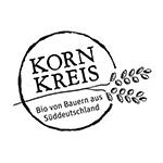 Kornkreis Logo
