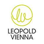 Leopold Vienna Zubehör