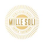 Logo MilleSoli