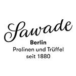 Logo Sawade