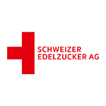 Logo Schweizer Edelzucker