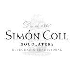 Logo Simon Coll