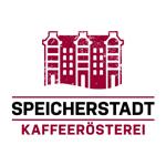 Speicherstadt Logo