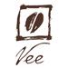 Vee's