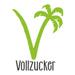 Vollzucker